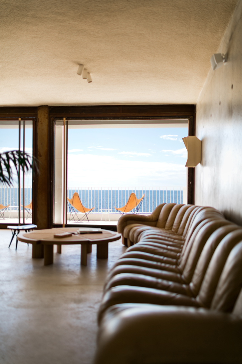 hotel-les-rouches-rouges-costa-azzurra-living-corriere-12