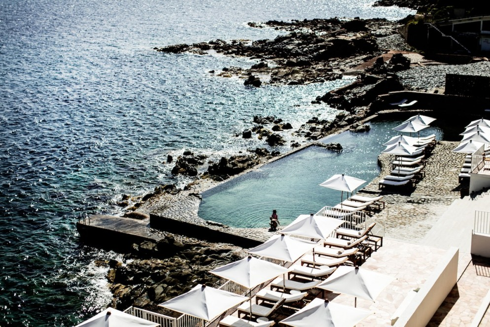 hotel-les-rouches-rouges-costa-azzurra-living-corriere-29