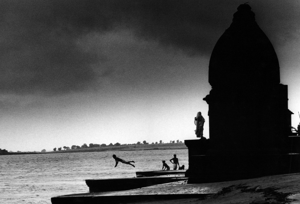 India, 1978