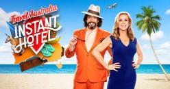 instant-hotel-australia-netflix-livingcorriere