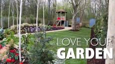 love-your-garden-netflix-livingcorriere