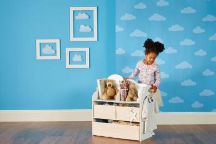 mobile-scaffale-portagiochi-in-legno-nuvola-beige-e-bianco_3_