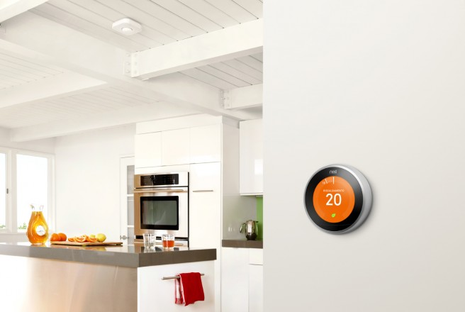 nest image therm