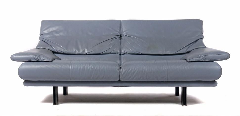 paolo-piva-sofa-alanda
