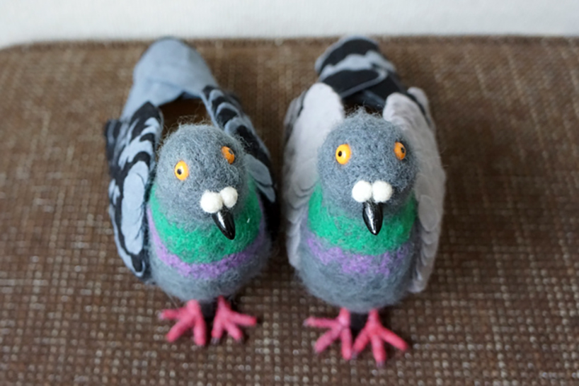 pigeon-shoes-04