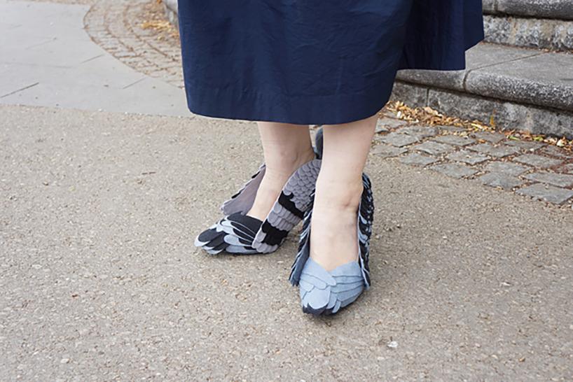 pigeon-shoes-japan-designboom-09