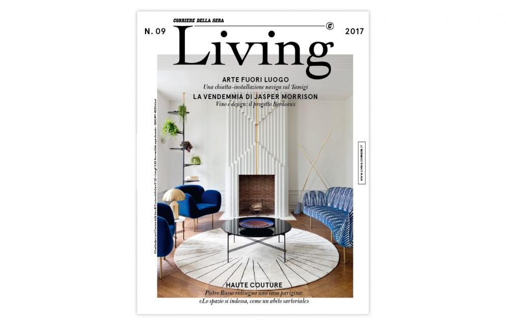09_living_magazine_1