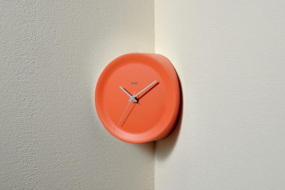 ALESSI orologio