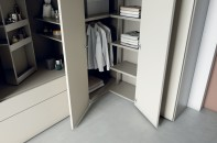 Caccaro Roomy