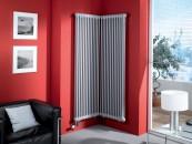 arbonia radiatore