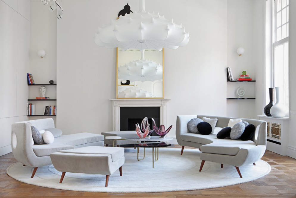 casa-vittoriana-londra-teresa-sapey-living-corriere-01