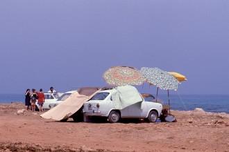 San-Vito-Lo-Capo-TP-Cala-mpisu-Foto-Renato-Bazzoni-1970-Fondo-Renato-Bazzoni-©FAI-Fondo-Ambiente-Italiano