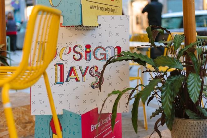 _Brera Design Days