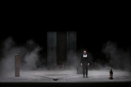 Macbettu_Teatro Persona_ph. Alessandro Serra