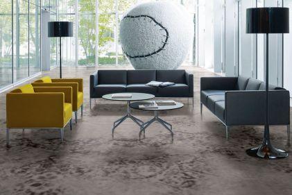 Marazzi_Carpet