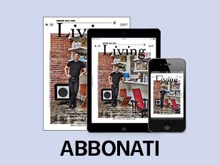 abbonati-17-10