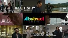 abstract-netflix