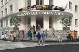 anteo-palazzo-cinema-milano-living-corriere-05