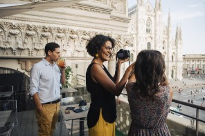 Airbnb Experiences arriva a Milano