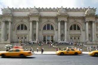 apertura--the-metropolitan-museum-2
