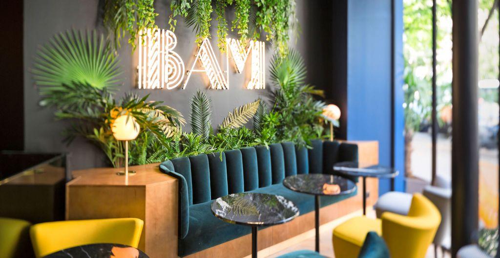 bam-parmentier-parigi-living-corriere-newsletter