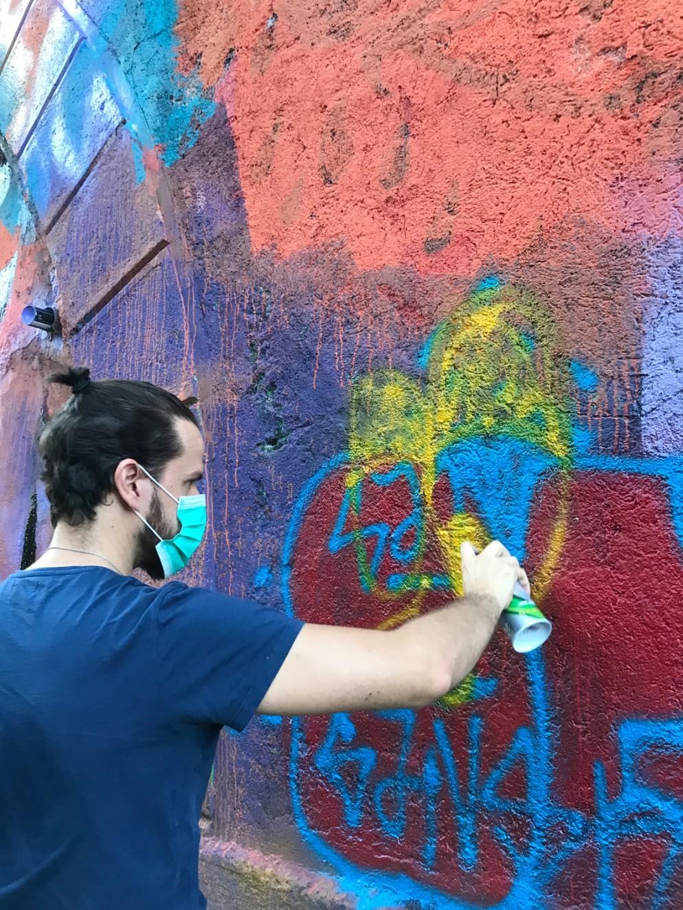 become-a-street-artist-1