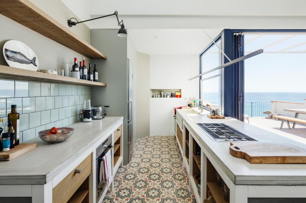 casa-costa-brava-nook-architects-living-corriere-10