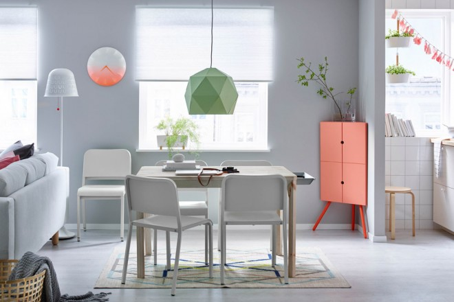 dining-room-cabinets-ikea-for-modern-style-dining-room-furniture-ideas-dining-table-chairs-ikea-34
