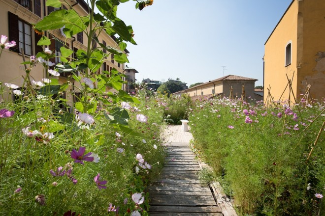 green-city-milano-living-corriere-02