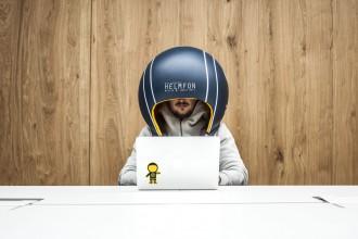 helmfon-technology1