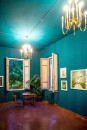 hotel-butterfly-roma-living-corriere-02