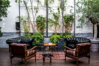 hotel-butterfly-roma-living-corriere-12