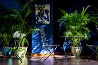 hotel-butterfly-roma-living-corriere-20