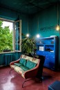 hotel-butterfly-roma-living-corriere-26