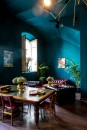 hotel-butterfly-roma-living-corriere-29