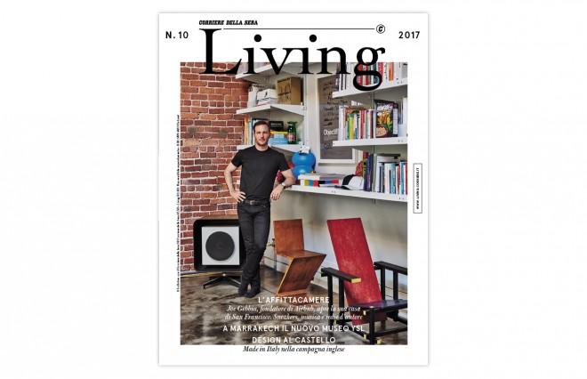 living_magazine_ottobre_01