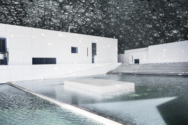louvre-abu-dhabi-living-corriere-03
