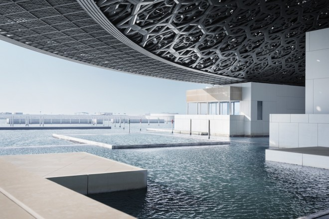 louvre-abu-dhabi-living-corriere-04