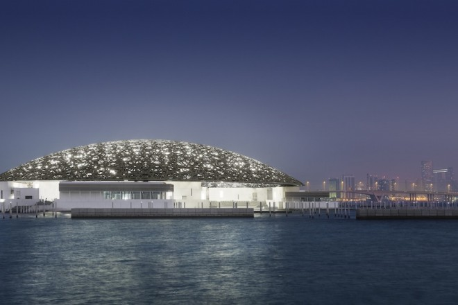 louvre-abu-dhabi-living-corriere-05