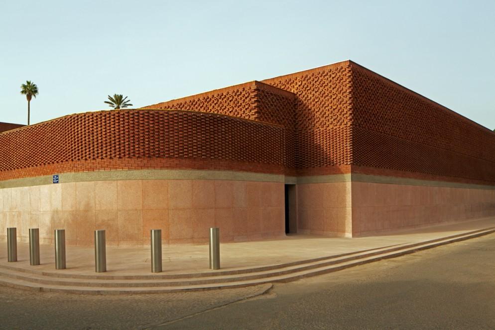 museo-yves-saint-laurent-marrakech-14