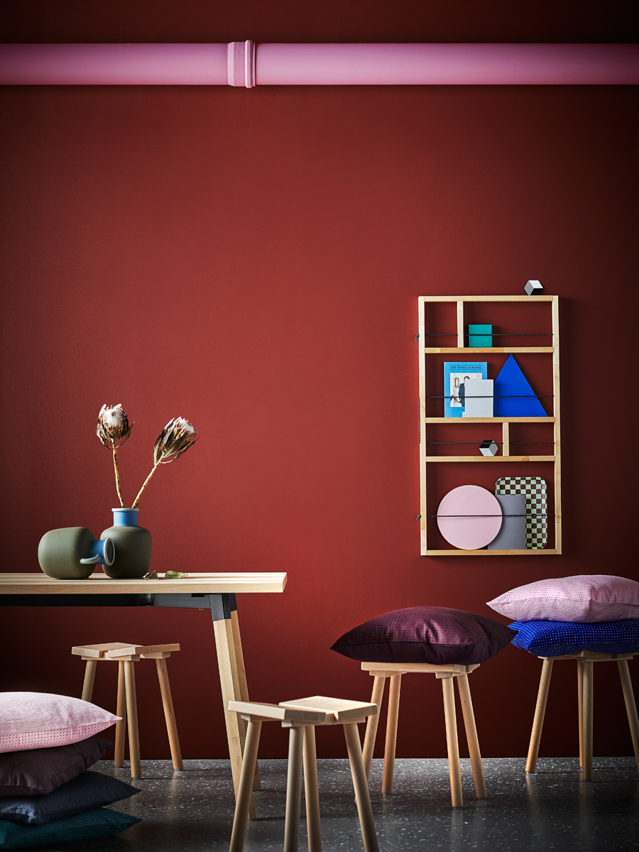 ypperlig-ikea-hay-living-corriere-08