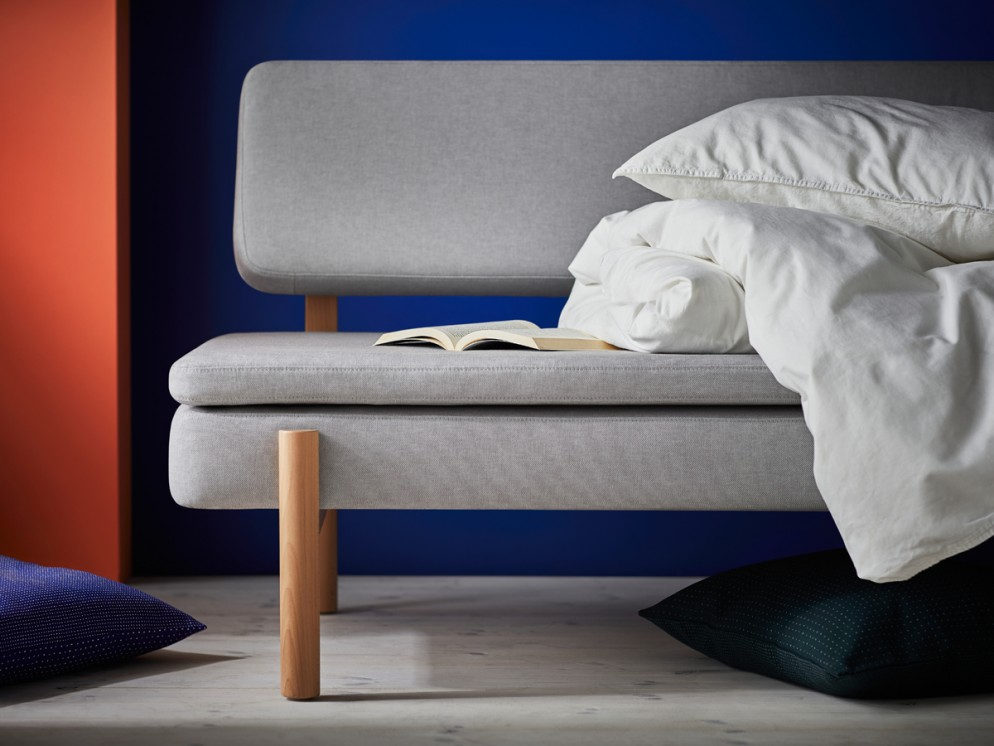 ypperlig-ikea-hay-living-corriere-10