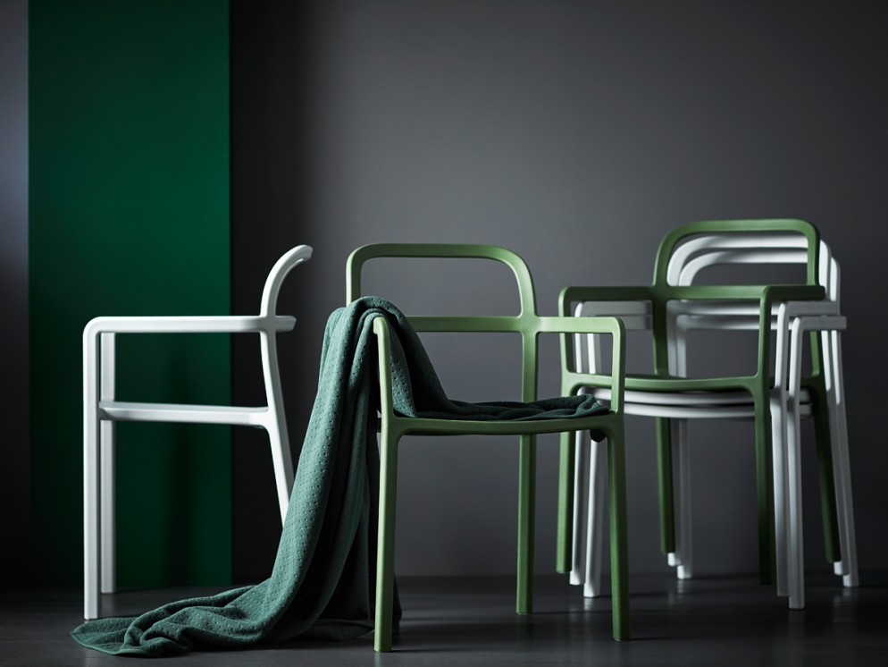 ypperlig-ikea-hay-living-corriere-15