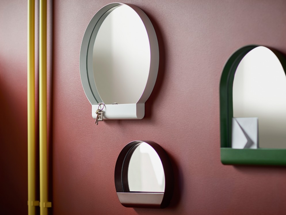 ypperlig-ikea-hay-living-corriere-19