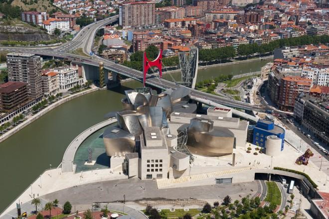 001.Guggenheim-desde-Torre-Iberdrola_24.06.2010