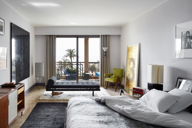 15 camere da letto da sogno - LivingCorriere