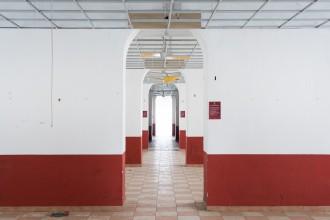 9_PARATISSIMA_CASERMA-torino-eventi-living-corriere
