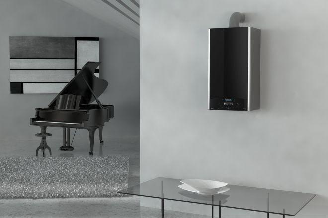 AlteasOne-ariston-living-corriere-02