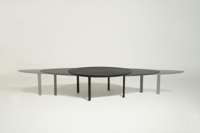 Friction-Table-Heatherwick-Studio-living-corriere-01