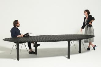 Friction-Table-Heatherwick-Studio-living-corriere-02